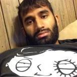 Mohsinuddin