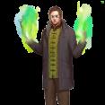 Chaos Alchemist