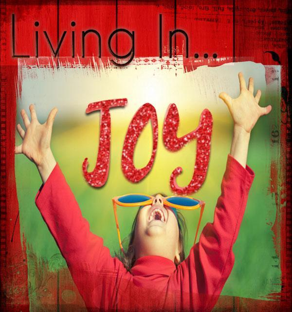 Living-In-Joy-2.jpg