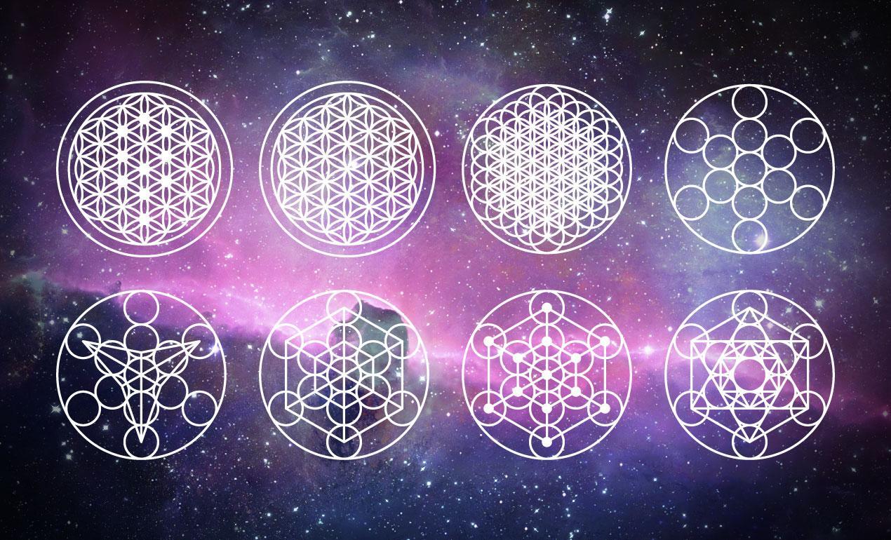 ผลการค้นหารูปภาพสำหรับ Geometry meditation