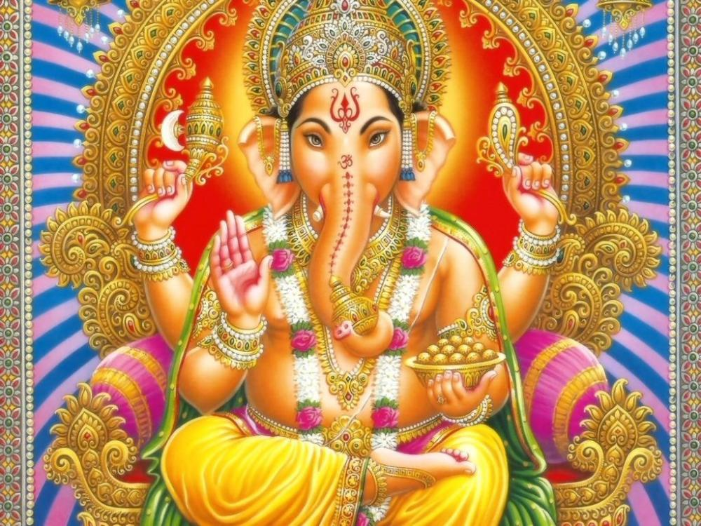 Ganesha Wallpapers 14.jpg