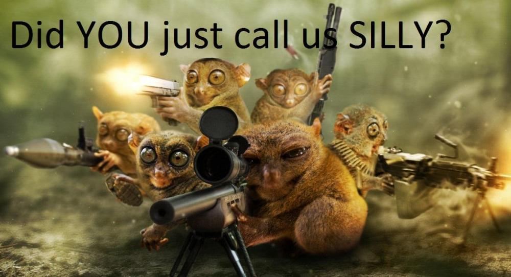 tarsier squad.jpg