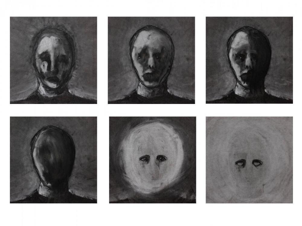 Head Stills PDF-min.jpg