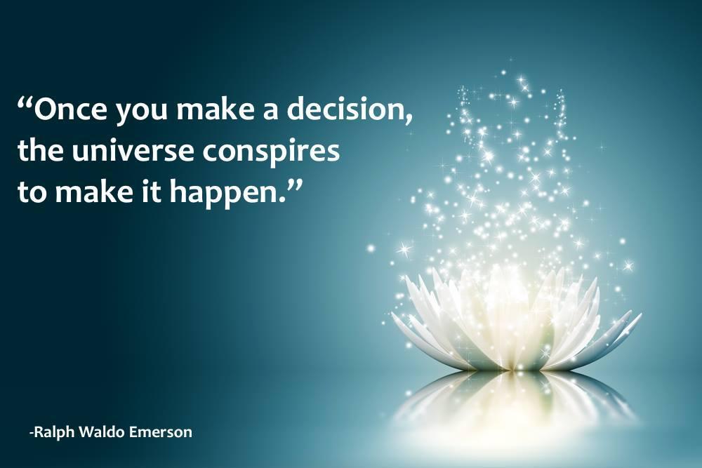 Once you make a decision.jpg