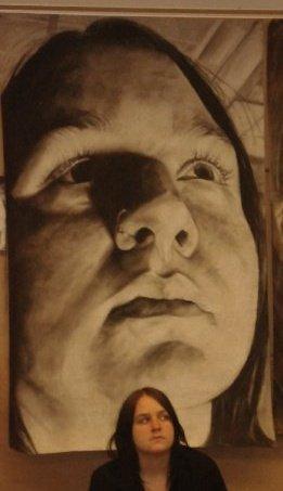 Self Portrait Large.jpg