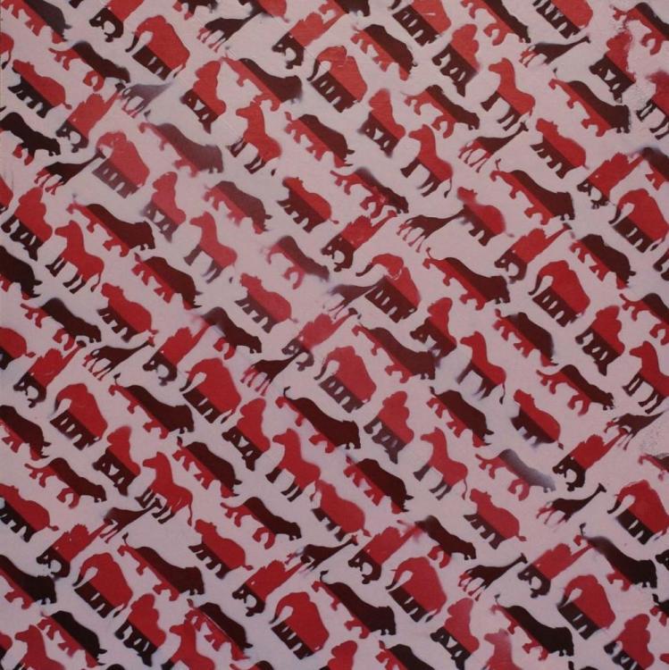 background-animals.jpg