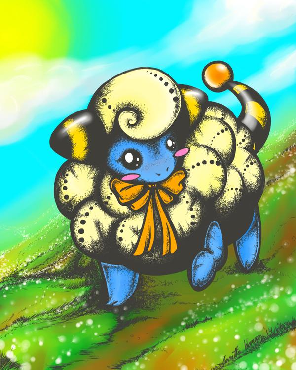 mareep__the_popcorn_pokemon_by_zive-d7xw9em.png
