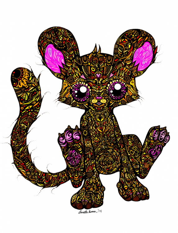 tigercub_by_zive-d7w3oub.png