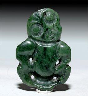 Kiwi jade.jpg