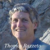 Thomas Razzeto