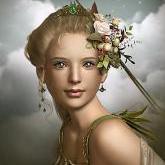 Demeter Diogena
