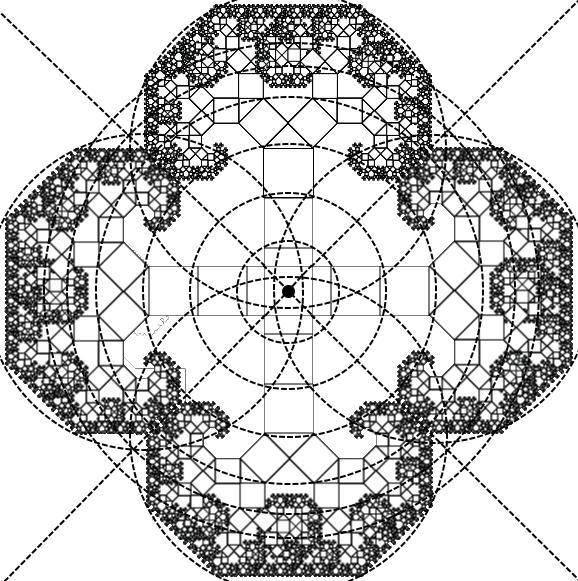 Pythagoras Tree.jpg