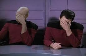 Star-Trek-double-face-palm.jpg