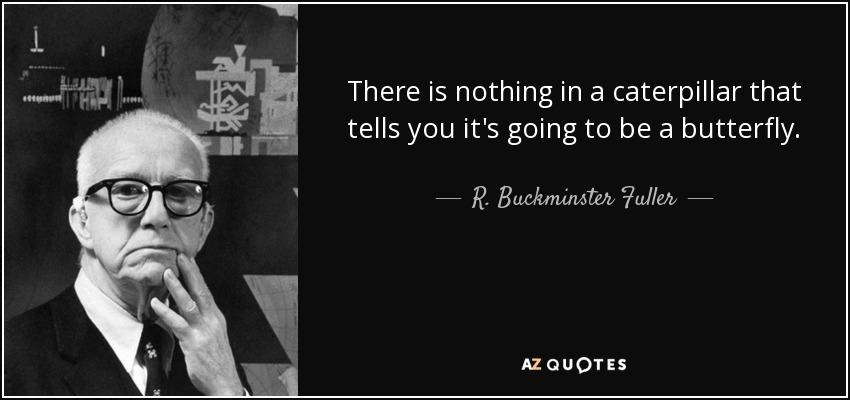 quote-there-is-nothing-in-a-caterpillar-that-tells-you-it-s-going-to-be-a-butterfly-r-buckminster-fuller-10-40-89.jpg