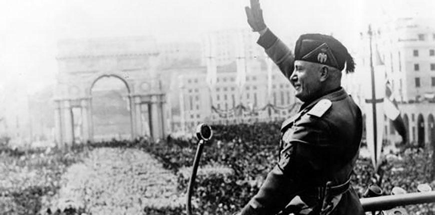 Mussolini-870x430.jpg