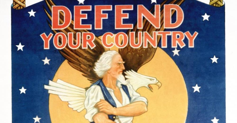 defend_your_country-P.jpeg