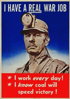 i-have-a-real-war-job.jpg