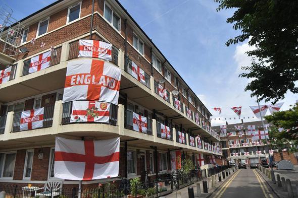 london-1382564.jpg