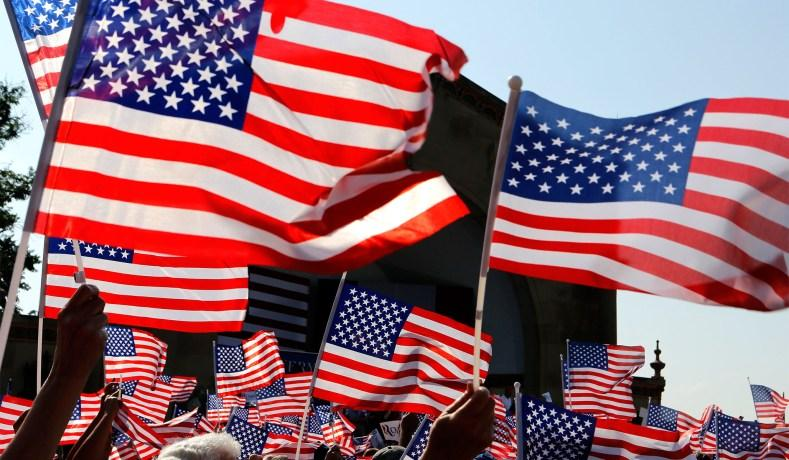 nationalism-patriotism-national-review.jpg