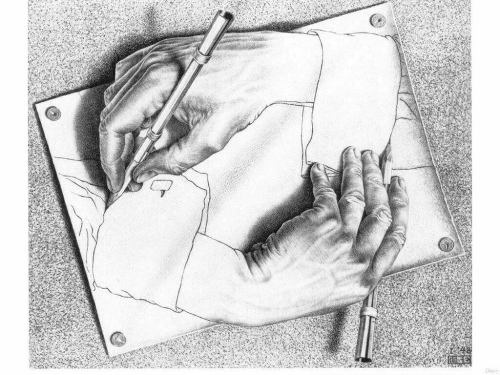 drawing_hands.jpg