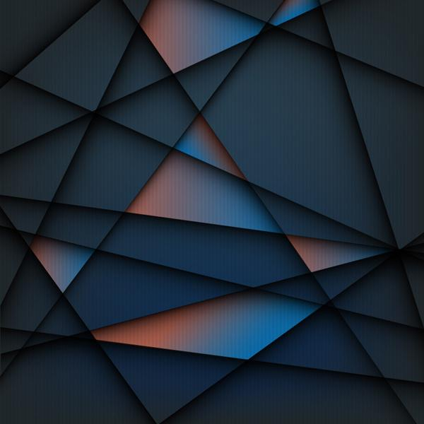 concept_geometric_shapes_background_vector_536424.jpg