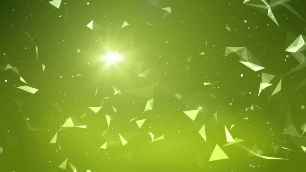 flying-abstract-geometric-shapes-background-animation_bfmiecdvo_thumbnail-full10.png