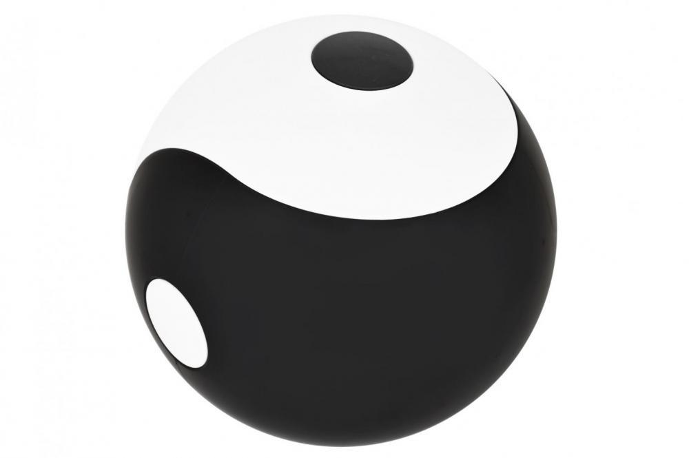 tai-ji-ball-yin-yang.jpg