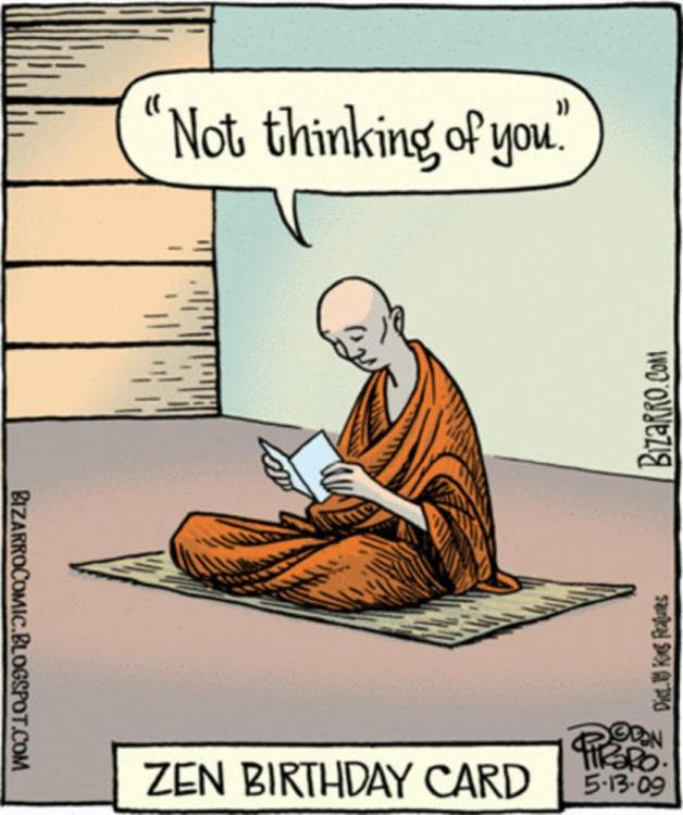 buddhist joke.jpg