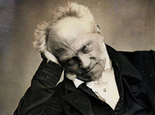 Schopenhauer_185211.jpg