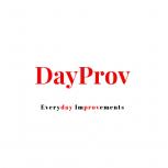 DayProv
