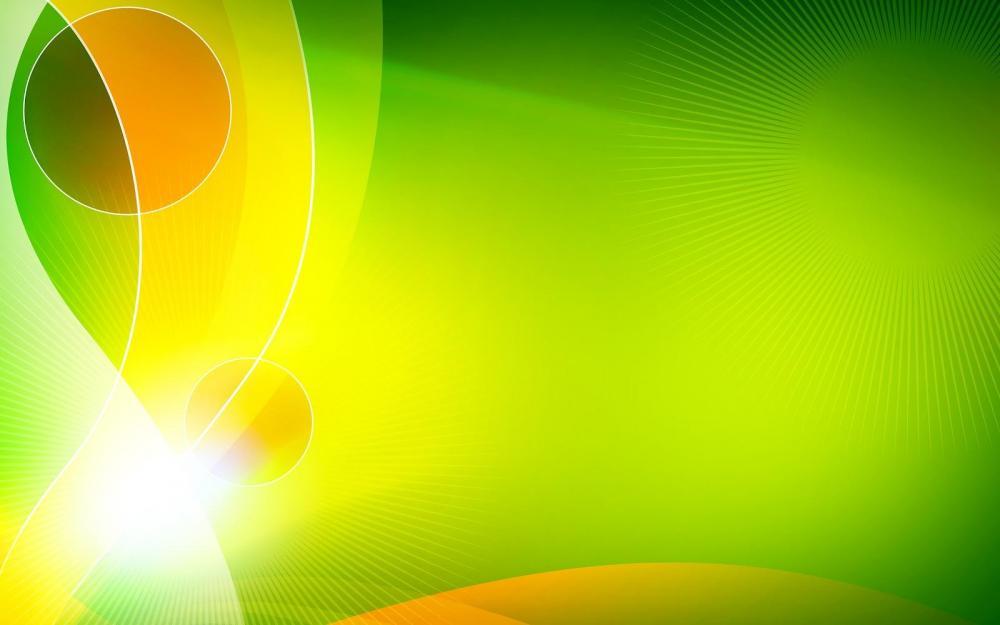 stage orange green yellow.jpg