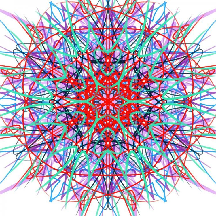 healing mandala for those working in hospitals and such.jpg