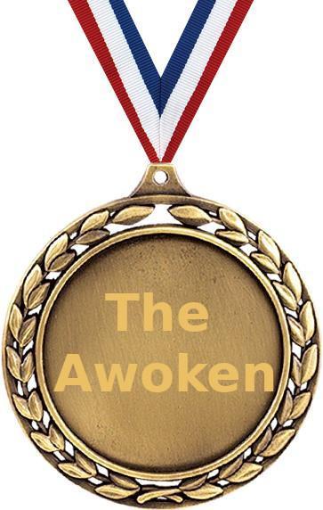 Awaken_Medal_.jpeg