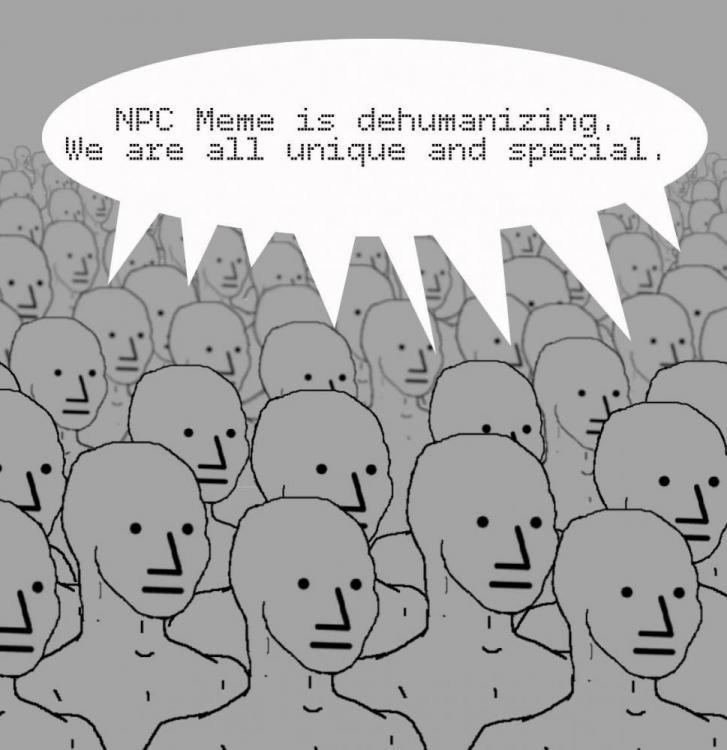 NPC-13-groupthink.jpg