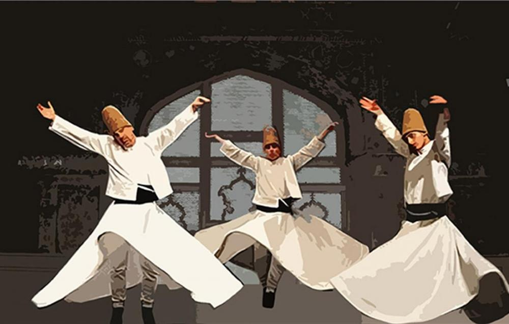 Whirling-Dervish-Dance-Performance.jpg