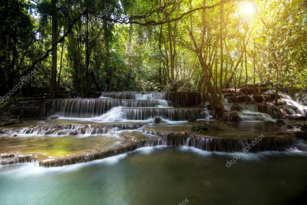 depositphotos_127669774-stock-photo-dong-pee-sua-waterfall-huay.jpg