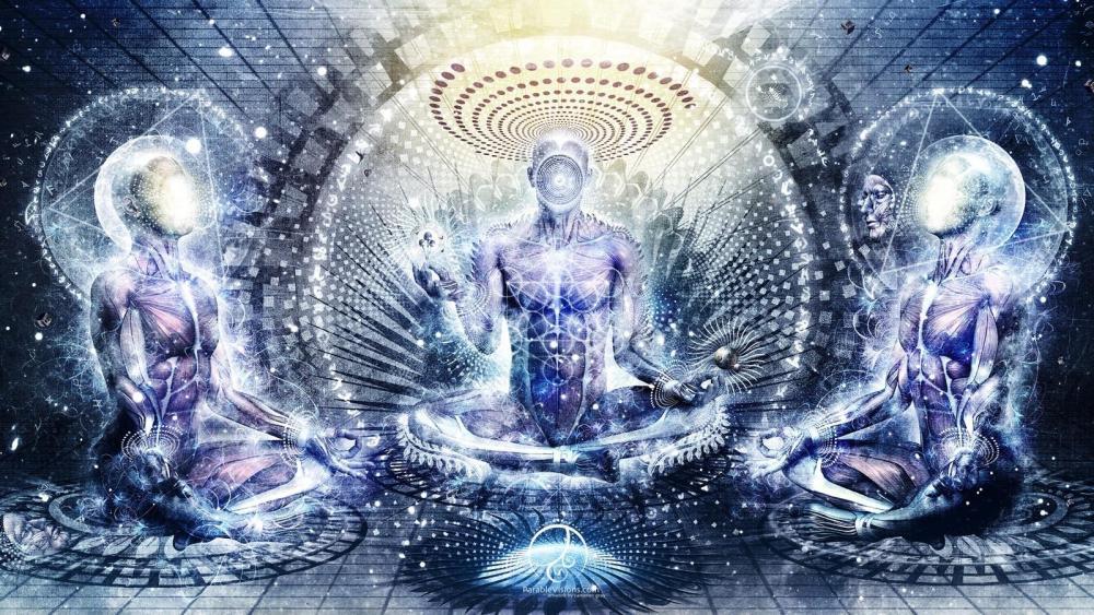 meditation-1547412320254-579.jpg