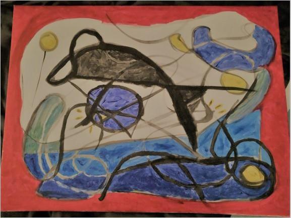 fish draw.JPG