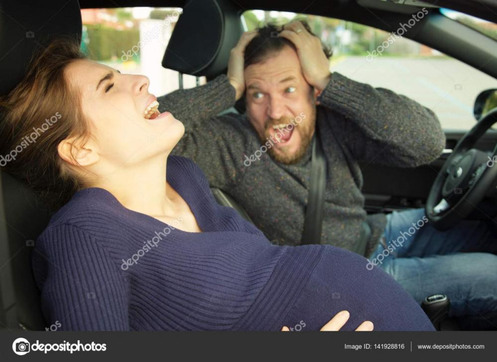 depositphotos_141928816-stock-photo-man-screaming-with-pregnant-wife.jpg