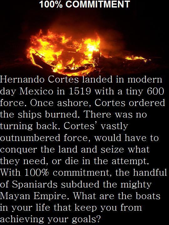 Cortes Burn Boats.jpg