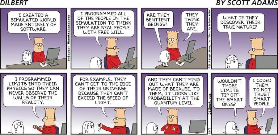 Dilbert-FreeWill.jpg