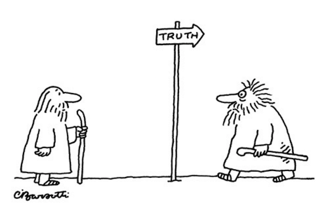 barsotti-truth.png