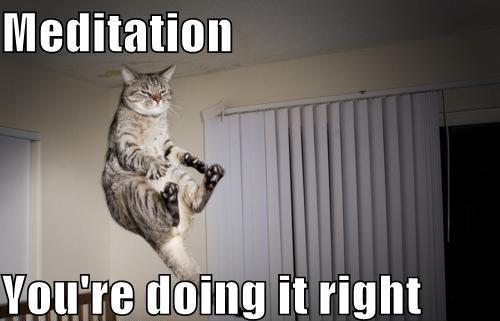 meditation-meme1.jpg