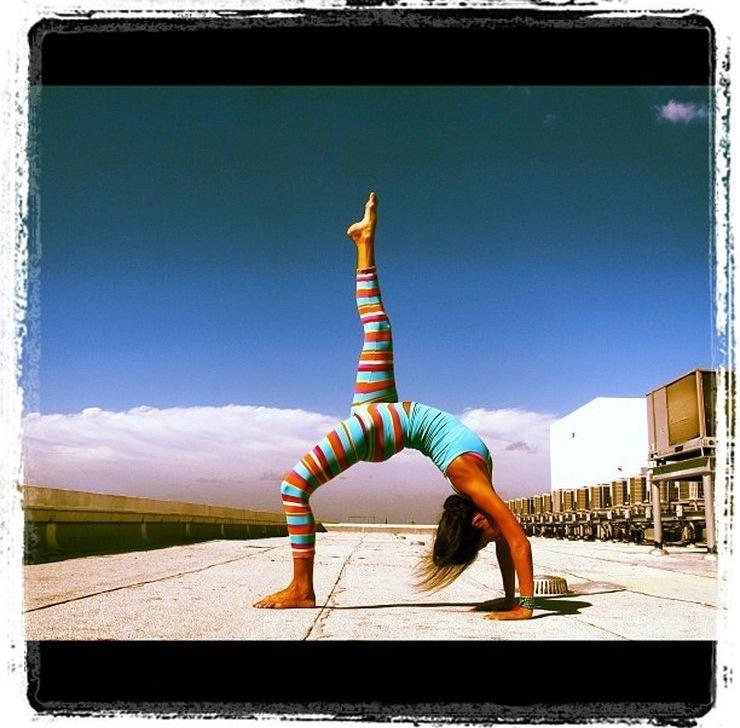 yoga-pose-other-485-1.jpg