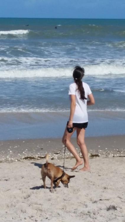 Natasha and Max by ocean.jpg