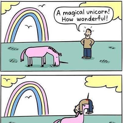 Unicorn meme.jpg
