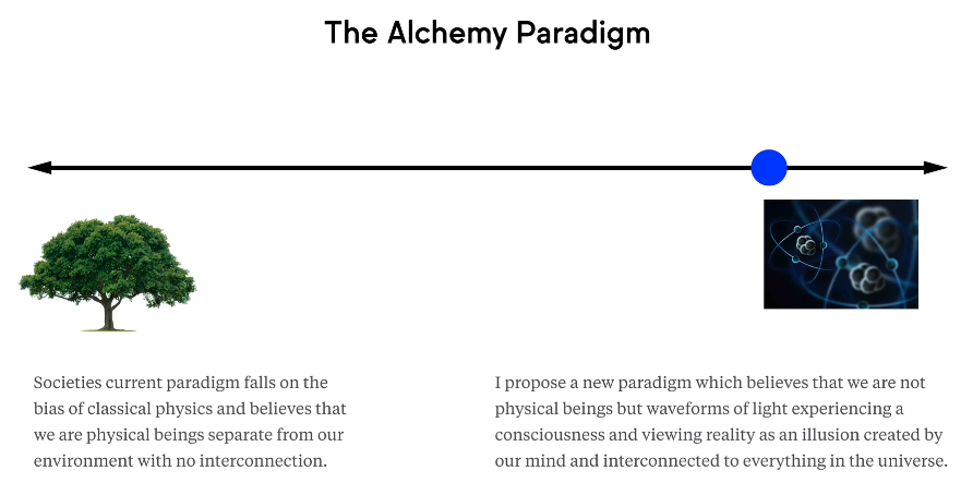 alchemy paradigm.png