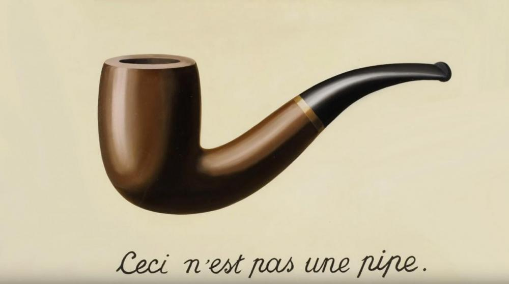 This is not a pipe.jpg