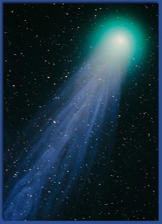 ceravolo_comet_hyakutake (2).jpg