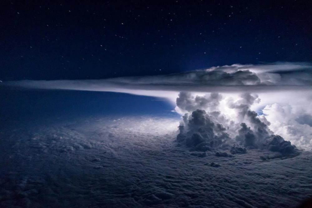Pacific Storm from 37k feet above the ocean.jpg